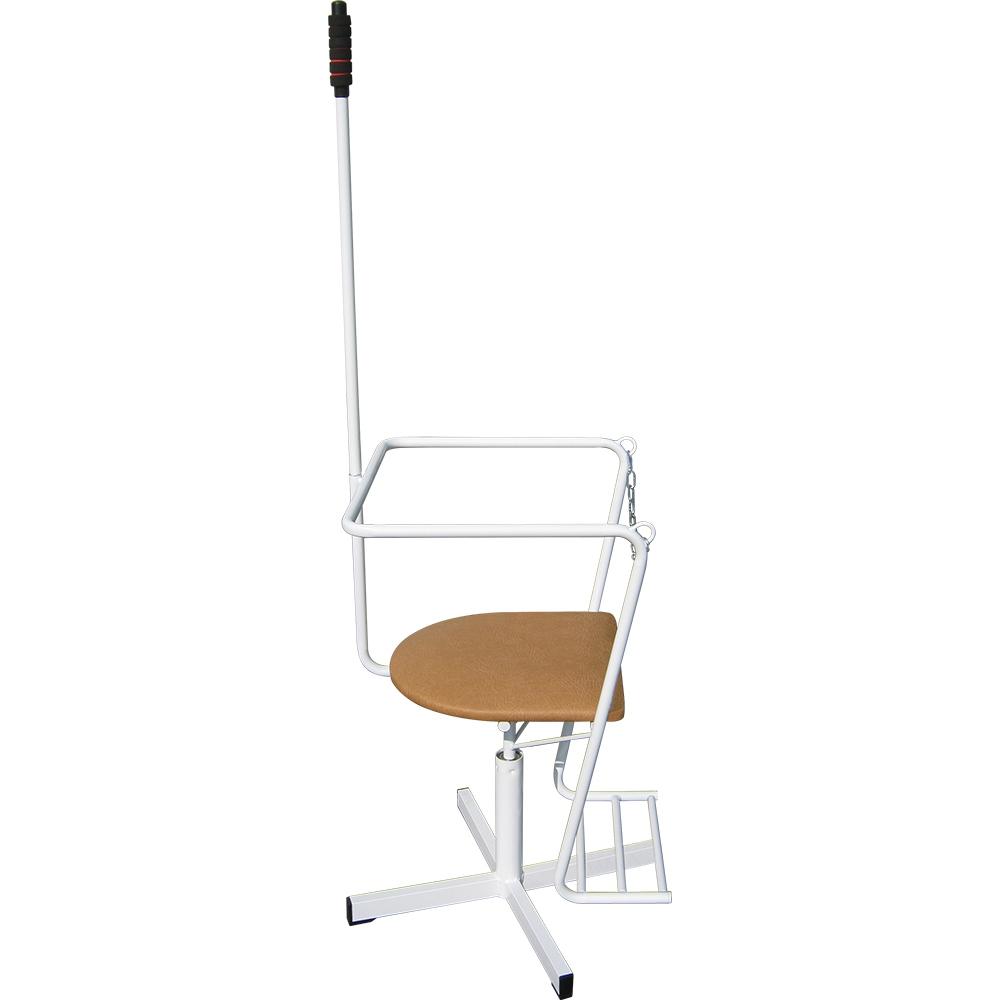 Кресло Барани