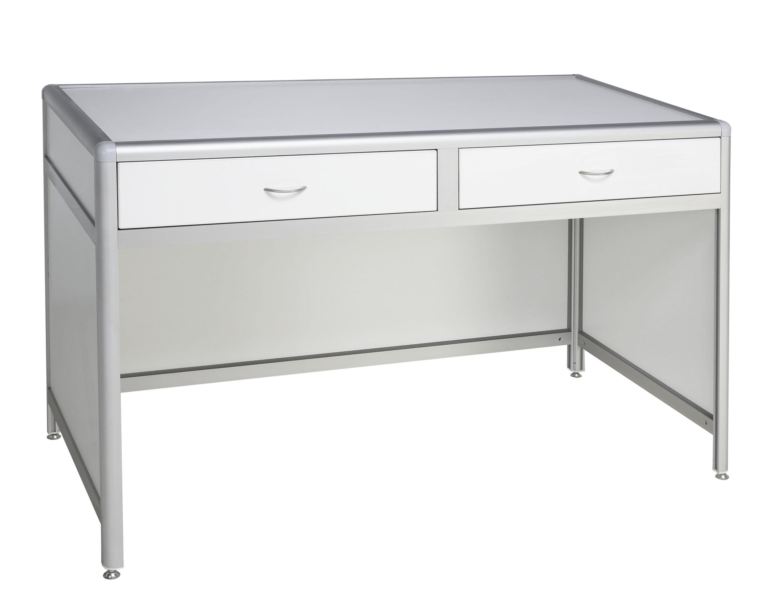 Стол лабораторный для кабинета гинеколога